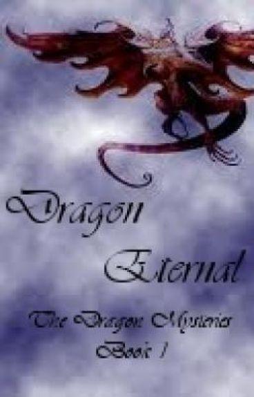 Dragon Mysteries