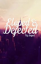 Eloped And Dejected by _uzmii