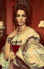 Regret by Richbh7