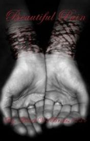 Beautiful Pain by amazingpandabear