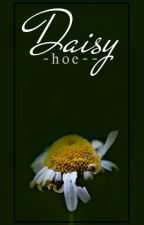 Daisy ❁ coming soon by -hoe--