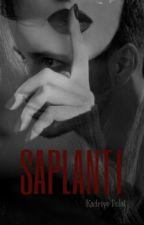 SAPLANTI by Kadriye856