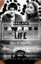 Vampire's Life by bulumata