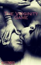 The Virginity Game by Miss_Alerine
