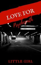 Love For Psychopath by aevat23
