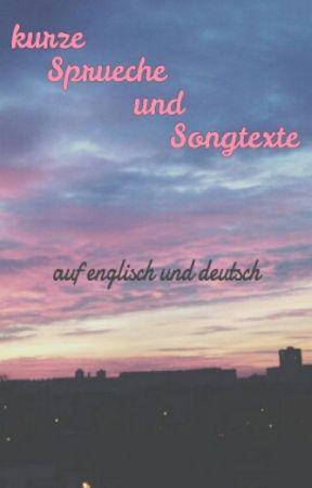 Sprüche Songtexte Kontra K Wattpad