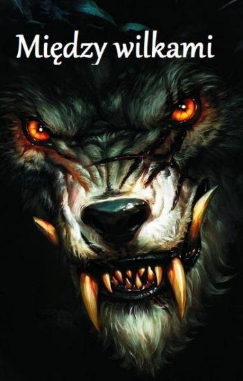 Między wilkami (m/m)