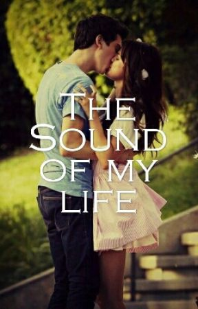 The Sound of my life by Susie175