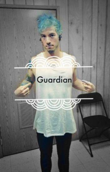 Guardian (Joshler)