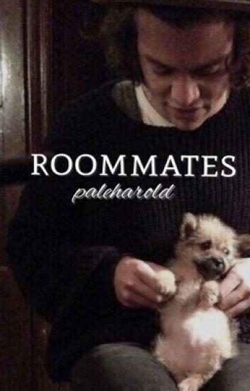 Roommates [h.s]