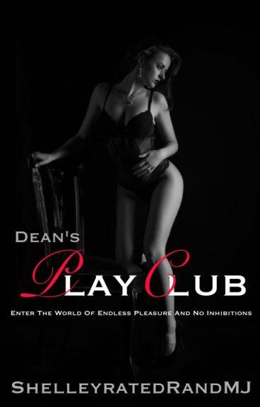 Dean's Play Club