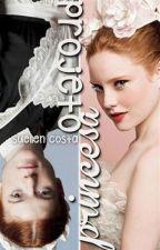 Projeto Princesa by SuellenCostaa