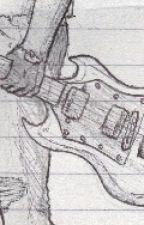 acordes guitarra by silviahernandez27