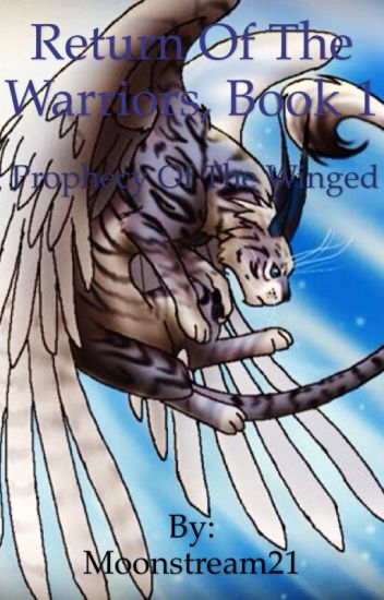Download e-book The Winged Return