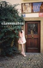 Classmates (traduzione italiana) // Luke Hemmings [COMPLETED]. by eugeteer
