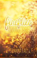 Fireflies (Invincible) by BreeFay