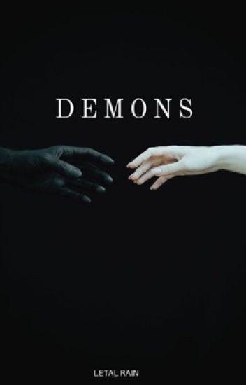 Demons (En edición)