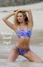 Victoria's Secret Angel by DanishJulie