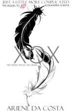 XOX (BWWM) by Rizzoia