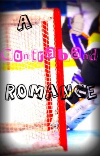 A Contraband Romance