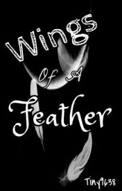 Wings of a Feather by Prodigywriter9638