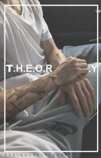 Theory - Larry Stylinson