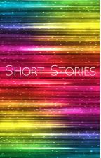 Short Stories by 2writer