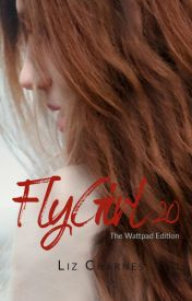 FlyGirl by LizCharnes