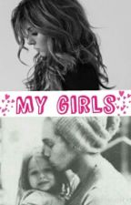 My girls -sequel to Bullied by Luke Hemmings- by KatherineHemmings