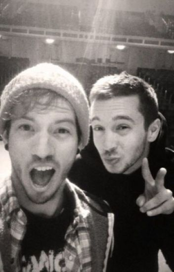 Joshler one shots.