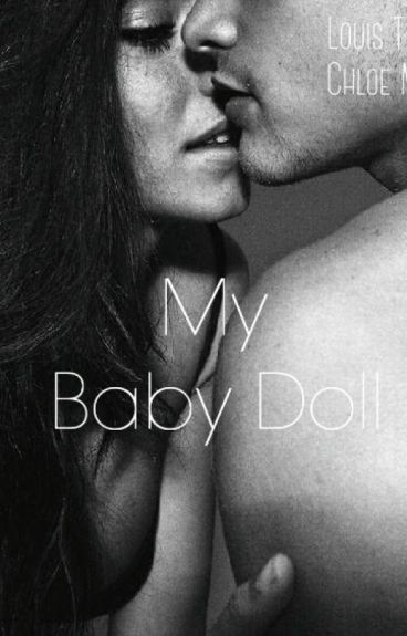 """My Baby Doll"" (Louis.T)"