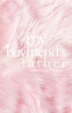 My Boyfriend's Father [h.s] by chanel-and-styles