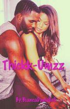Thickk-Umzz by BiancaDanielleS