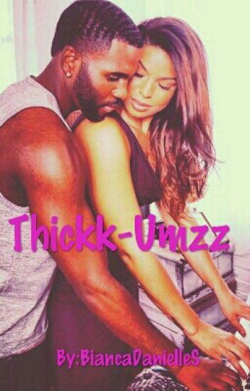 Thickk-Umzz