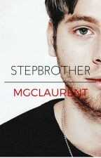 Stepbrother: Luke Hemmings |a.u.| by mgclaurent