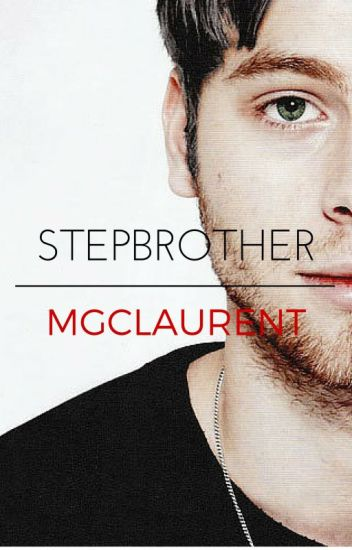 Stepbrother: Luke Hemmings |a.u.|