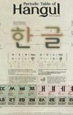 Giáo án hoc tiếng hàn 한글 (Quyển 2_Sơ Cấp) by Loser88