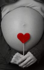 No sabia que estaba embarazada (rubius y tu) by azulcriaturita8