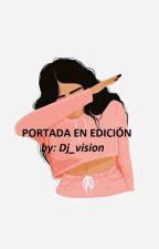 Locura, Mi Nuevo Amor (SOUTH PARK Y TU) (En Edición) by Dj_vision