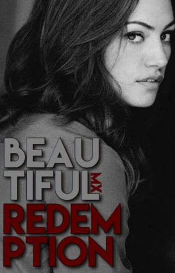 Beautiful Redemption » Teen Wolf [3]