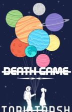 Death Game by tobiotrash