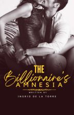 My Amnesia Husband by IngridDelaTorreRN