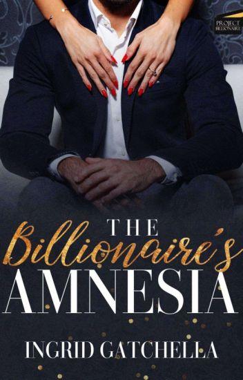 My Amnesia Husband