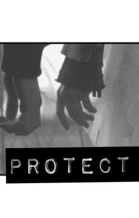 Protect(jai brooks) by Janoskiansloverr1