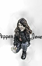Children of the Sea by pepper_jones
