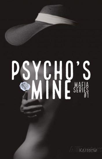 Psycho's Mine