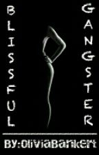 Blissful Gangster by midnightskies-
