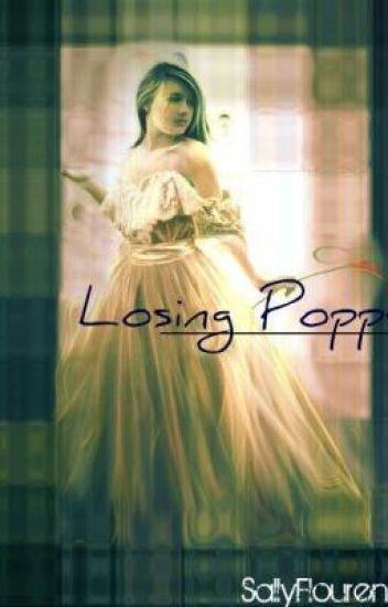 Losing Poppy