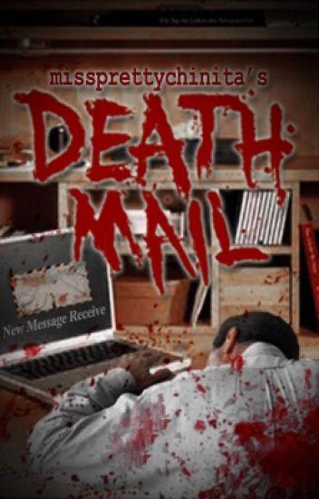 Death Mail