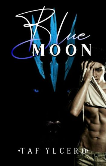 BLUEMOON | To Be Published